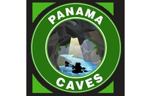 Panama Caves